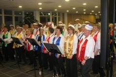 Gravendeel-24-januari-2011.2