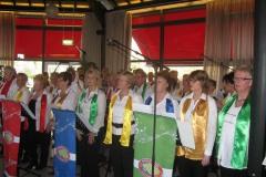 Zonnebloem-Oud-Beijerland-2012.1