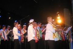 de-Larenkamp-2012.1